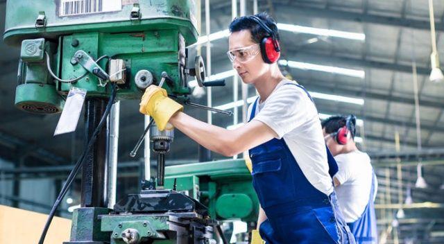Yeni dönemde firmalar daha çok istihdam sağlayacak