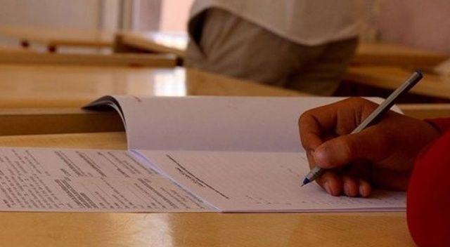 Yeterlilik sınavına evet, beş yıllık eğitime hayır