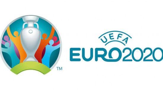 EURO 2020 biletlerine rekor talep