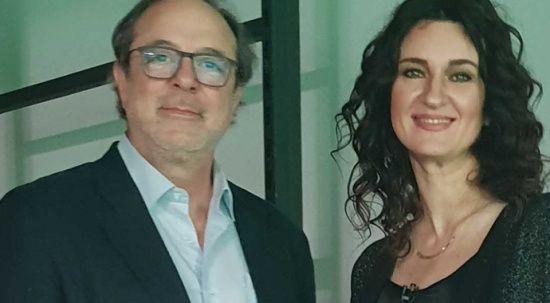 Semih Kaplanoğlu: Amatör ve profesyonel oyuncu benim için aynı seviyede