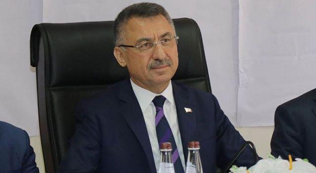 'Ankara-Sivas YHT'yi 2020 sonu tamamlamak istiyoruz'