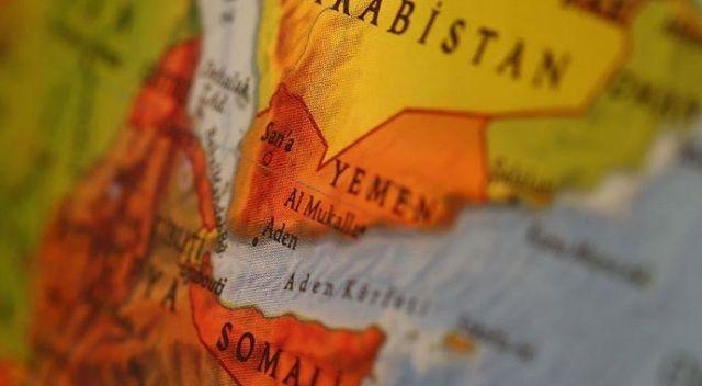 'Yemen'in güneyindeki ayaklanma sonlandırılacak'