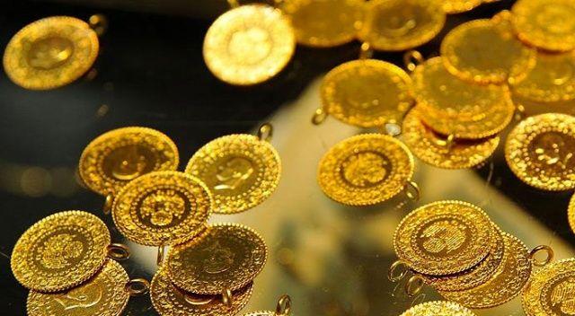 1 Gram altın kaç TL? 1 Gram altın ne kadar?