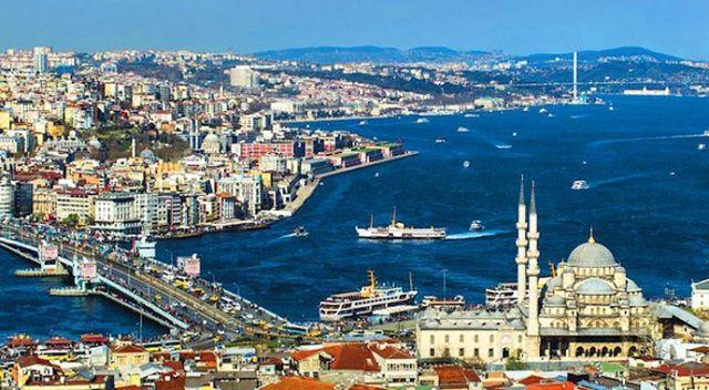 17 Ağustos'un 20. yılında İstanbul için uyarılar geliyor