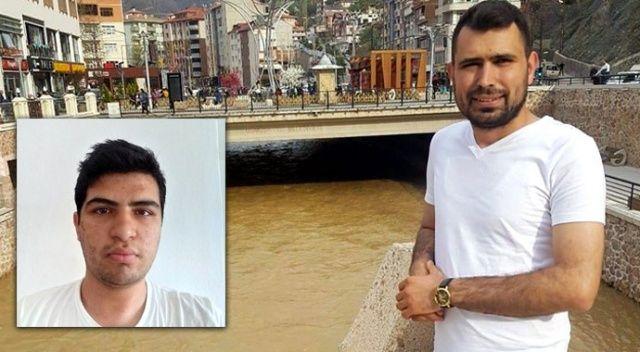 2 arkadaş 1 gün arayla intihar etti, ilçede büyük üzüntüye neden oldu
