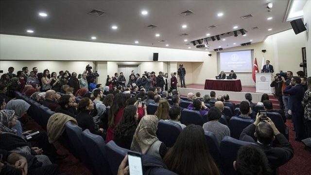 20 bin sözleşmeli öğretmen ataması yapıldı (Sözleşmeli Öğretmenlik Atama Sonuçları Sorgula)