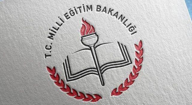 2019 MEB BİLSEM mülakat sonuçları açıklandı