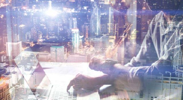 AB'nin girişimci dijital Türkleri