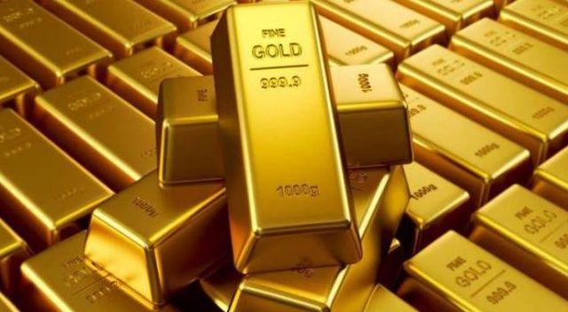 Altın zirveden zirveye