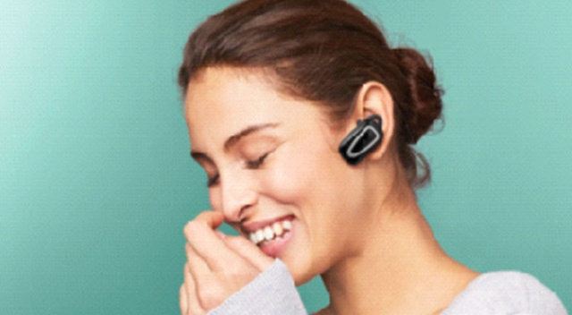 Bluetooth'lu  şarj istasyonu