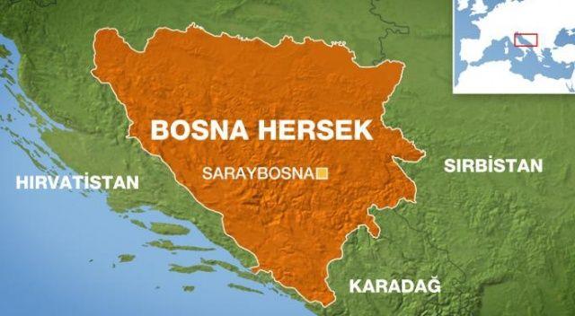 Bosna-Hersek ve Boşnak siyasetinde yeni rüzgarlar esiyor