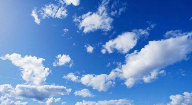 Bugün Hava Nasıl Olacak? ( 14 Ağustos Hava Durumu)
