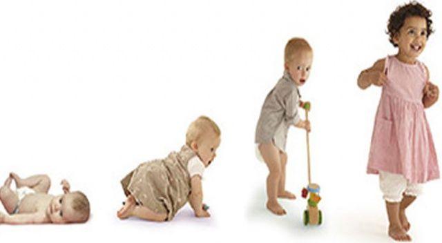 Çocuklarda Boy Kilo Endeksi Cetveli Hesaplama Tablosu | 0-6 yaş bebeklerde Persentil Hesaplama, boy kilo cetveli listesi