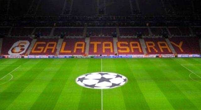 Dinamo Kiev, Basel ve Porto elendi! Galatasaray kasasını doldurdu