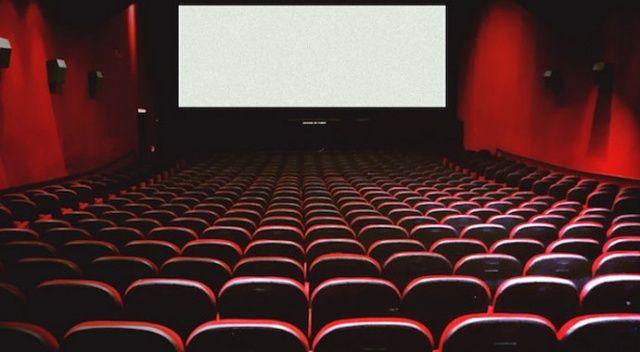 Doğu, sinemayla buluşamadı