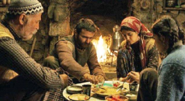 Dört Türk  filmi Bosna'da  yarışacak