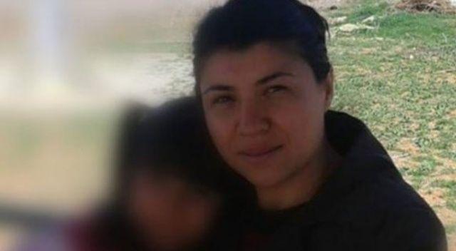 Emine Bulut'un katili hakkında istenen ceza belli oldu
