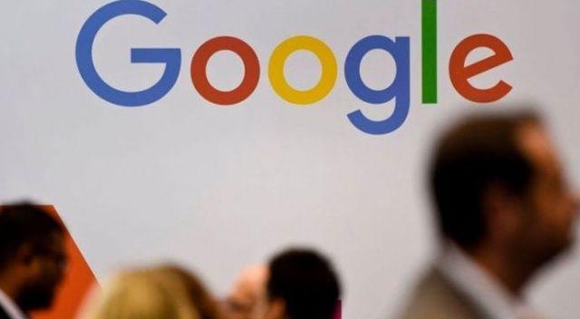 Eski çalışanı Google skandalını deşifre etti!