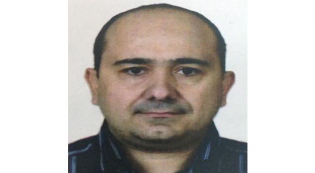FETÖ'nün Ege ve Akdeniz'deki iş dünyası sorumlusu sınırda sahte pasaportla yakalandı