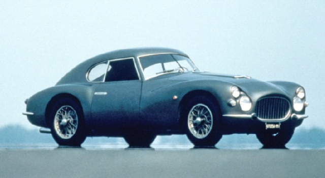 Fiat'tan 120. yılda nostalji rüzgârı