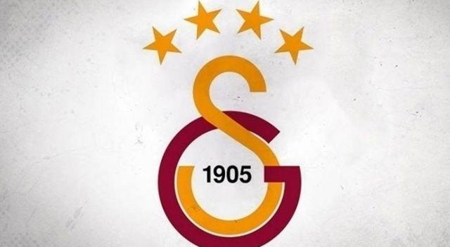 Galatasaray 52 bin taraftar ile bir adım önde!