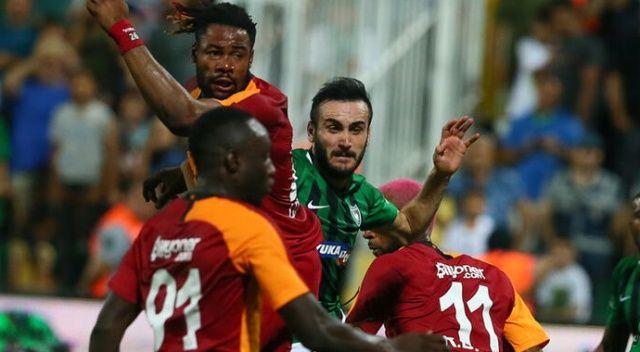 Galatasaray'da büyük kriz kapıda!