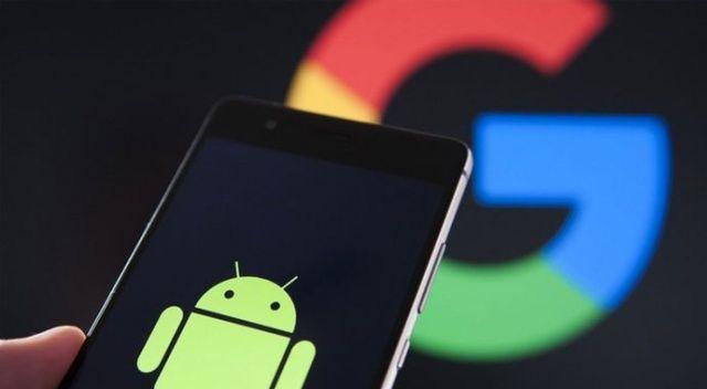 Google geri dönüşümle cihaz üretecek