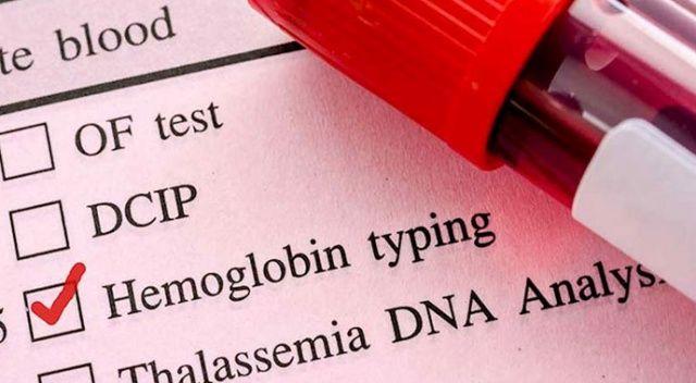 HGB (Hemoglobin) nedir? | HGB neden yaptırılır? | HGB kaç olmalı? HGB düşüklüğü, HGB yüksekliği
