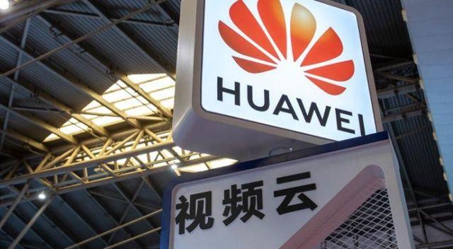 Huawei, Harmony OS ile Google'a  meydan okudu
