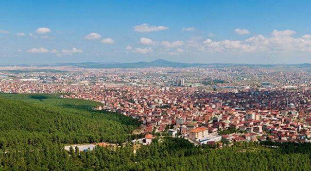 İşte İstanbul'un en ucuz semti...