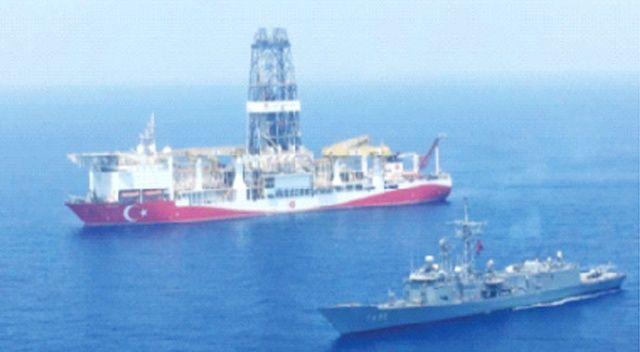 Kılıçdaroğlu'na çığ gibi tepki: Akdeniz'dekileri  Yunan gemisi mi sanıyorsun