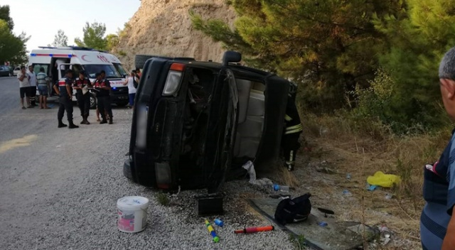 Kurban Bayramı tatilinde 33 ilde 50 kişi hayatını kaybetti