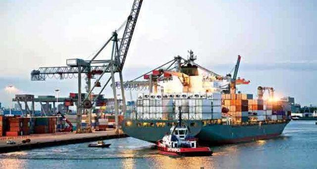Latin Amerika'dan Asya'ya, ticaret seferi hızlanıyor