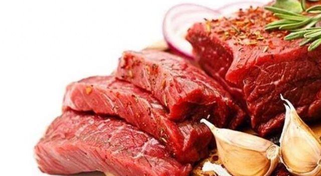 Lezzetli Kurban Eti Pişirmenin Püf Noktaları | Yumuşak Et Nasıl Pişirilir? Kurban Eti Pişirme