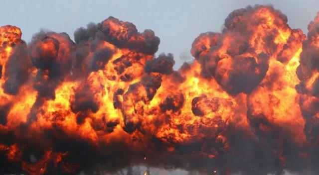 Libya'da bombalı saldırı! 2 BM personeli öldü
