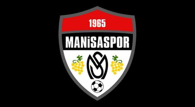 Manisaspor 3. Lig'e de eksi puanla başlıyor