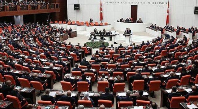 Milletvekillerinin etkinliği artacak