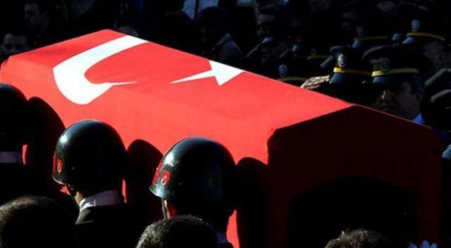 MSB: Pençe-3 harekatında 3 askerimiz şehit oldu, 7 askerimiz yaralandı