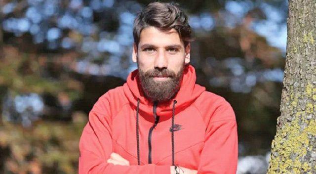 Olca Şahan Bursaspor'a