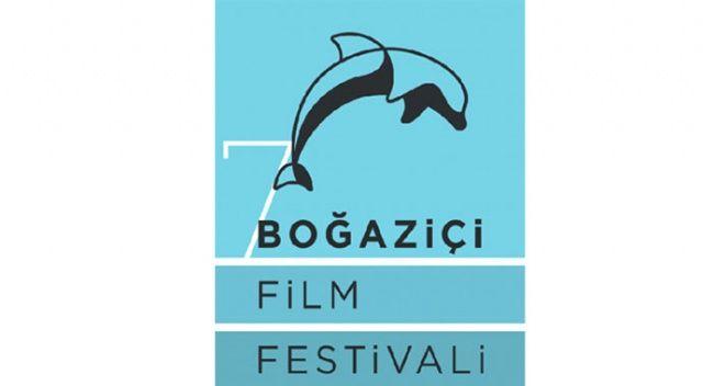 Online festival!