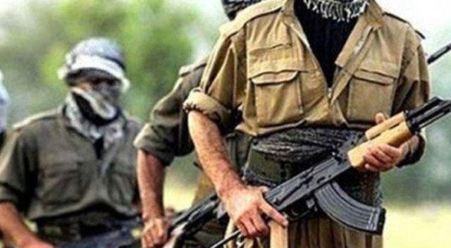 'Pençe' operasyonlarıyla PKK'lı teröristlere sert darbe