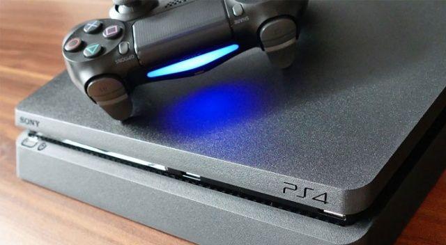 PlayStation 4 satışları 100 milyonu aştı