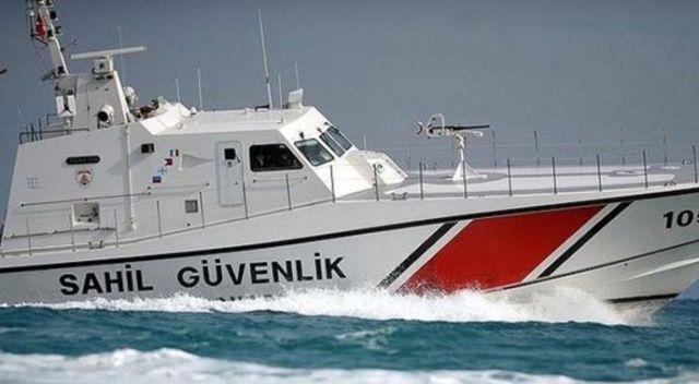 Sahil Güvenlik Komutanlığına 65 sözleşmeli personel alınacak: İşte İstihdam edilecek pozisyonlar