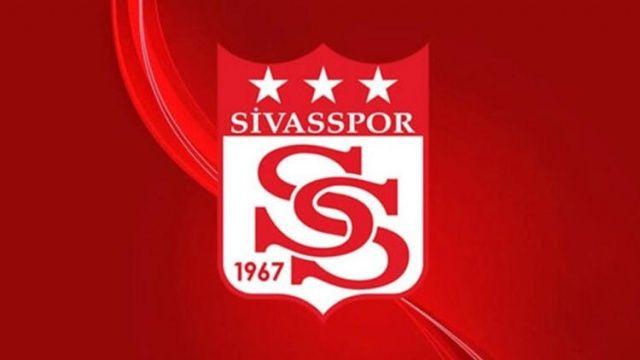 Sivasspor, Volkan ve Furkan'ı kadrosuna kattı