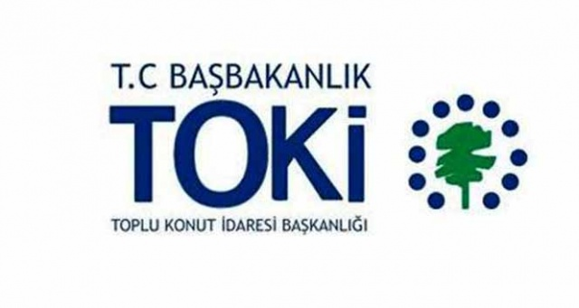 TOKİ'den  Ankara'da arsa satışı