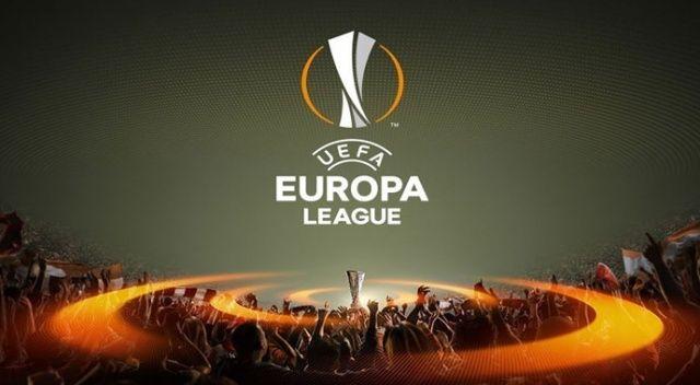 UEFA Avrupa Ligi Eleme maçında şike iddiası!