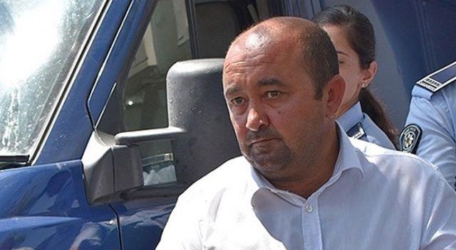 Uyumadığı için 3,5 yaşındaki kızını hastanelik eden babaya 2 yıl hapis