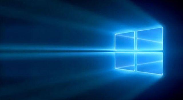 Windows 10 artık USB'siz yüklenebilecek
