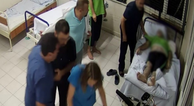 'Bipolar bozukluk' hastası gencin ölümünde ihmal iddiası
