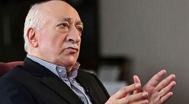 'FETÖ Türkmenistan'da yüzde 98 yerelleşti'